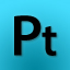 Phototune-icon_64x64.jpg